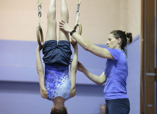 GymFun Gymnastics Club Newtownabbey, contact us, gymfun.co.uk