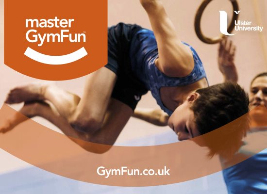 gymfun gymnastics classes